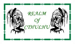 Realm of Cthulhu