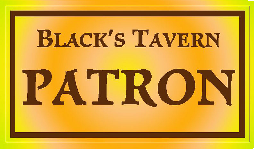 Black's Tavern Patron